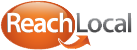 The logo used here in this article is the copyright image of ReachLocal.  We have no interest in using this image to promote our own services or profit from it. Our using this image is only for criticism and education purposes allowed under Fair use United States law. Fair use, a limitation and exception to the exclusive right granted by copyright law to the author of a creative work, is a doctrine in United States copyright law that allows limited use of copyrighted material without acquiring permission from the rights holders. Examples of fair use include commentary, criticism, news reporting, research, teaching, library archiving and scholarship. It provides for the legal, non-licensed citation or incorporation of copyrighted material in another author's work under a four-factor balancing test. The term fair use originated in the United States. A similar principle, fair dealing, exists in some other common law jurisdictions. Civil law jurisdictions have other limitations and exceptions to copyright.