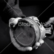 Photo Copyright and Provided by iStockphoto