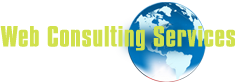 Web Consulting Services Is The Collective Team Work Of Web Designers, Artists, ASP.Net Programmers, Software Developers, Sales People And Administrative Helpers. We Provide Web Solutions To Small And Medium Sized Businesses.